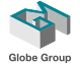 GlobeManagementGroup